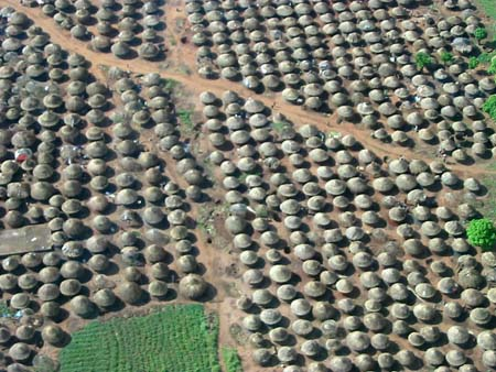 Kitgum_IDP_camp_from_the_air_Uganda-1