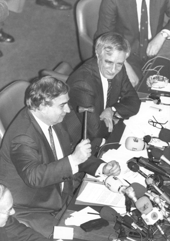 Uruguay_Round, WTO, CC 2.0